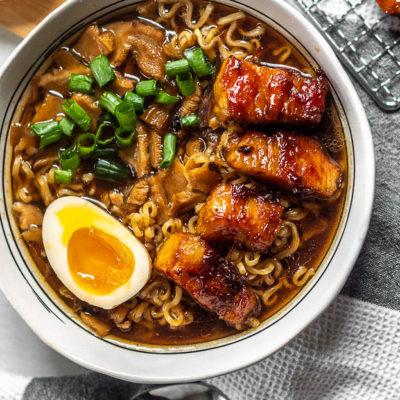 5 Most Popular Recipes of 2019