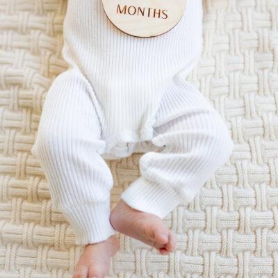 10 Newborn Essentials We Used Most