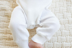 10 Newborn Essentials We Used Most